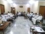 Meeting with Provincial Chief SMEDA regarding ERKF project | 26-07-2017