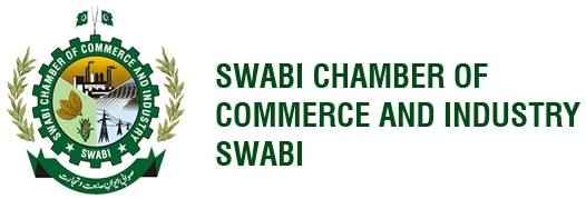 Swabi Chamber of Commerce & Industry